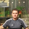 иван, 30, г.Тацинский