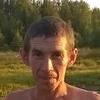 Игорь, 38, г.Приобье