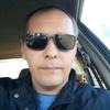 Павел, 41, г.Куровское