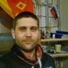 Ruslan, 35, г.Суворов