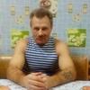Виктор, 53, г.Ильинско-Подомское
