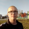 Антон Хлынов, 20, г.Белорецк