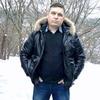 РАВИЛЬ КУРОЧКИН, 47, г.Кострома