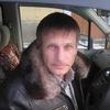 михаил, 52, г.Канск