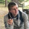 Кирилл, 22, г.Бердск