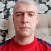 Александр, 49, г.Красноуфимск