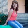 Настя, 29, г.Кашира