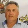ДМИТРИЙ, 52, г.Астрахань