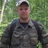 Андрей, 36, г.Любытино