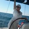 Ольга, 37, г.Ачинск
