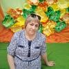 Натали, 57, г.Верещагино