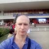 Алексей, 43, г.Батайск
