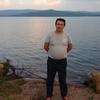 Алексей, 45, г.Сим