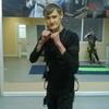 Roman, 20, г.Пермь