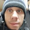 Дмитрий, 31, г.Донецк
