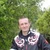 aleks, 32, г.Ковров
