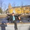 Сергей, 45, г.Пермь