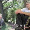 олег, 42, г.Симферополь