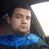 Мавлон, 32, г.Нижний Новгород