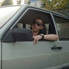 Артем, 27, г.Балабаново