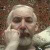 влад, 64, г.Усть-Кокса