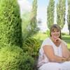 Елена, 37, г.Борисоглебск