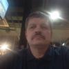 Евгений, 45, г.Барнаул