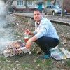 дмитрий, 36, г.Изобильный