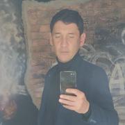 фуркат 38 Ташкент