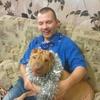 Виктор, 31, г.Игрим