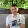 Дмитри Елясин, 29, г.Тольятти
