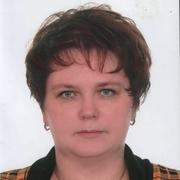 Наталья 44 Кирово-Чепецк