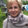 Наталья, 49, г.Миасс