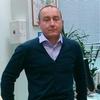 Андрей, 42, г.Казым-Мыс