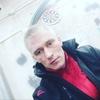 денис, 28, г.Байкальск