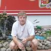 Сергей, 53, г.Пикалёво