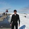 Денис KoT off, 27, г.Заринск