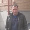 Виктор, 36, г.Сковородино