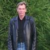 Михаил, 50, г.Салават