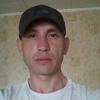 Сергей, 31, г.Арзамас