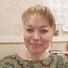 Лариса, 46, г.Кемь