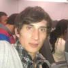 Akram, 29, г.Мытищи