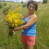 Галина, 42, г.Суджа