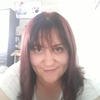 Екатерина, 27, г.Елабуга