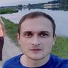 Danil, 31, г.Волгоград