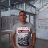 Миша, 36, г.Омск