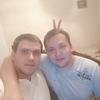 Сергей, 23, г.Биробиджан