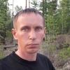 Валентин, 34, г.Чита