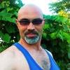 Валерий, 43, г.Рязань