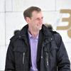 Игорь, 51, г.Береговое